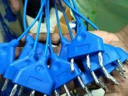 PVCL PVC Sheathing Granules, Packaging Size: 25 Kg