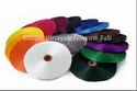 20mm Polyester Lanyard Roll