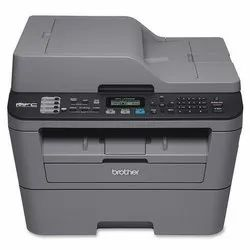 Brother DCP-L2541DW Multi-Function Monochrome Laser Printer