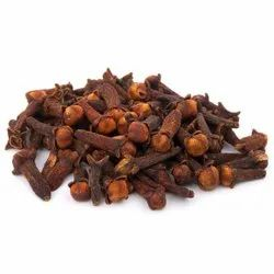 Brown Dry Cloves, Packaging Size: 1 Kg