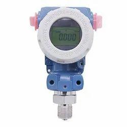 STG 74 S Honeywell Pressure Transmitter