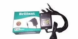 1Amp Briliant Multiple Pin Mobile Charger