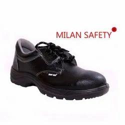Tuff Boy 4112 Lightweight  Safety Shoes