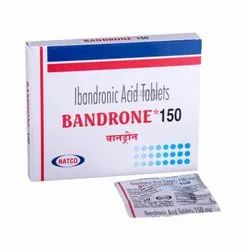 Bandrone 150 Tablet