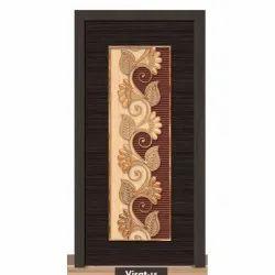 78 Inch Wooden Door