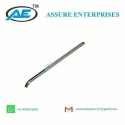 Nail Bender For Elastic Nail Instrument