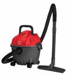 Prestige Wet and Dry Vacuum Cleaner Typhoon 05