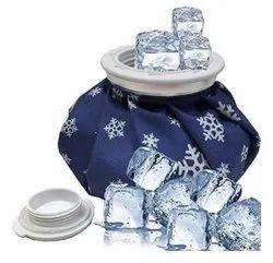 Ice Bag Hot Water Bag