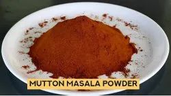 Ashwath Spices Mutton Masala Powder, Packaging Size: 25 Kg, Packaging Type: PP Bag