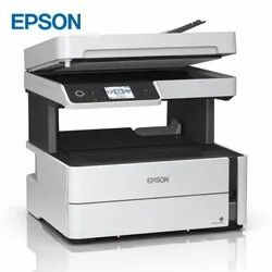 Epson EcoTank M3180 All-in-One Printer