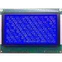 240 x 128 LCD Module