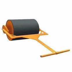 Pitch Roller
