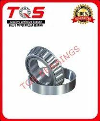 30212 Taper Roller Bearing