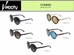 Velocity Sunglasses Wholesale