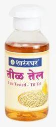 Sharangdhar Teel Oil 200ml