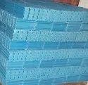 Blue Ujala Detergent Cake, Packaging Type: Paket, Shape: Rectangle