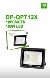 DP Halogen Light