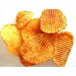1 KG Tangy Tomato Potato Chips