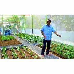 Organic Farming Products