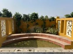 3bhk Residential Flats For Sale
