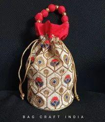 Designer Gift Bag