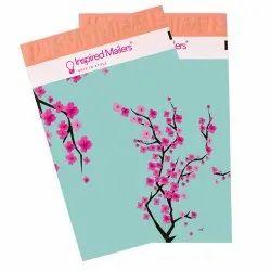 Paper Mailer Printing in Delhi