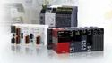 Programmable Controller MELSEC WS/QS Series
