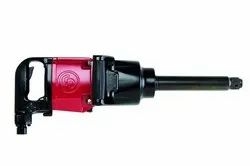 Cp5000 Impact Wrench