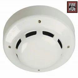 Notifier Smoke Detector