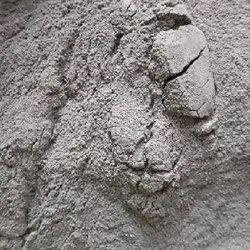 Aluminium Dross Aluminum Ash Powder, For Automobile Industry