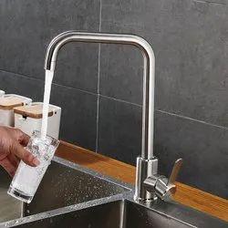Sink tap STR952328