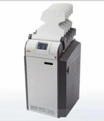 Carestream DV 6950 Laser Printer