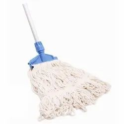 Kentucky Mop, For Cleaning