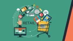 Retail Expert