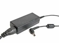 Laptop Adapter, Input Voltage: 220-240 V
