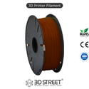 PLA Plus 3D Printing Filament