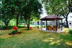 Farmhouses & Farm Land in Gurgaon