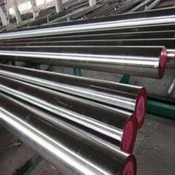 Incoloy 330/ SS 330/ RA 330 Round Bar
