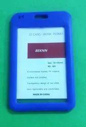 Beknn Id Card Holder - 805