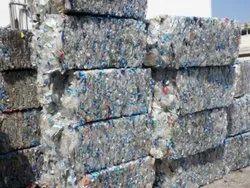 Plastic PET Bottle Scrap, Packaging Type: Pp Bags