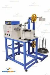 S1500 Thick Wires Single Spindle Machine