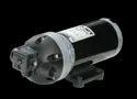 R38 DC Water Pump 12/24V