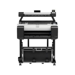 Canon imagePROGRAF TA-5200 Printer
