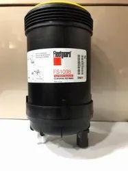 FS1098  Fleetguard Fuel Water Separator Dealer