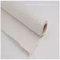 Refractory Heat Insulation Ceramic Fiber Cloth