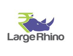 Large Rhino Investment Service