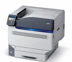 Digital OKI Pro9541