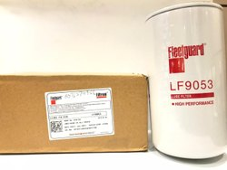 LF9053 Fleetguard Lube Oil Filter