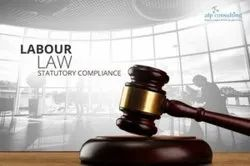 Manufacturing Labour Law Consultancy Services
