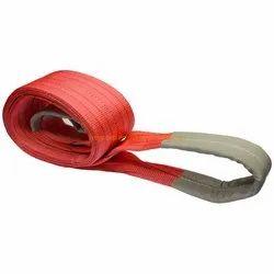 Polyester Lifting Belt 5 Ton 3 meter